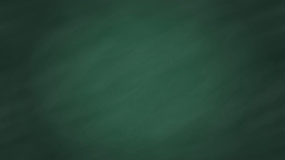 greenbord